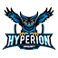 Hyperion Minecraft | Survie 1.8 - 1.12