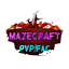 MazeCraft PVP-Factions F2W