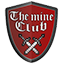 TheMineClub