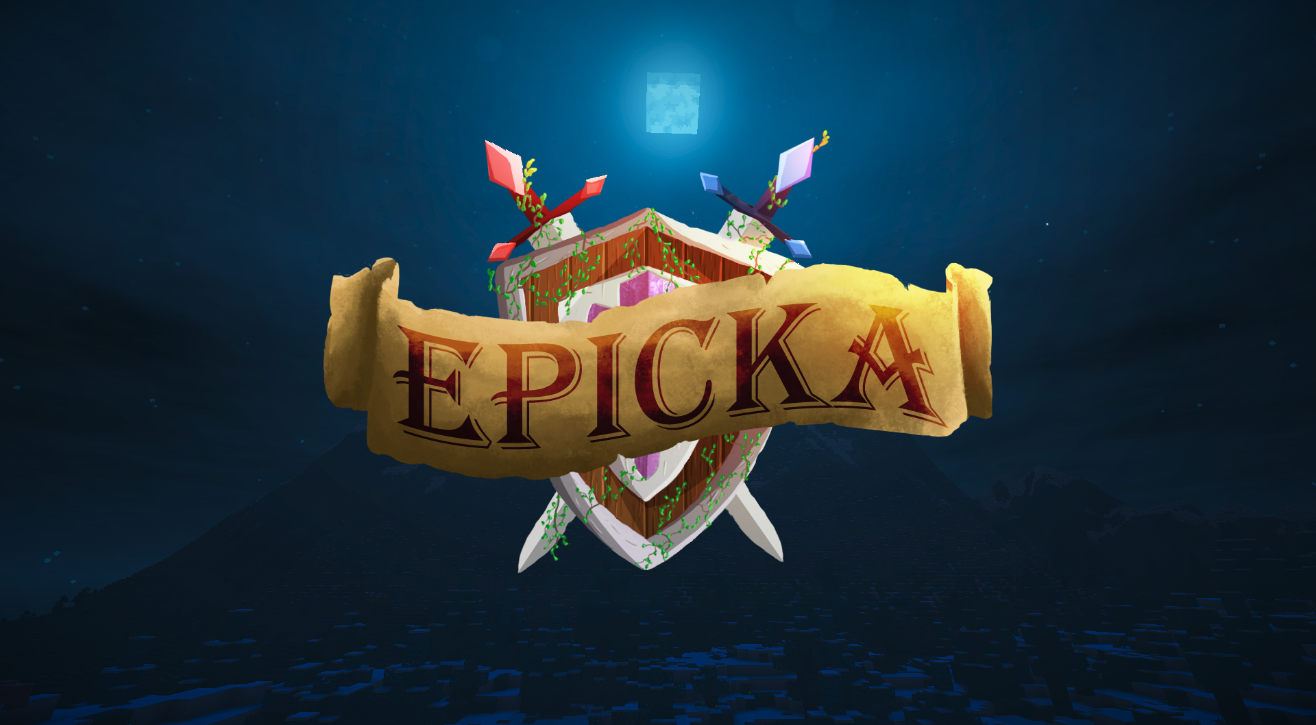 Epicka : Domination