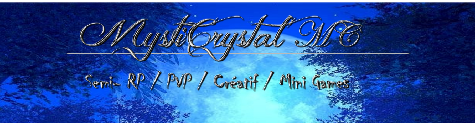 MystiCrystal-mc